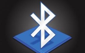 Способы включения bluetooth на ноутбуке