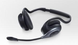 Как настроить и проверить микрофон в Скайпе?