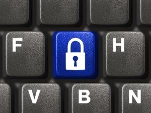 Как установить пароль на домашний компьютер?