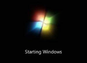 Инструкция по восстановлению загрузчика Windows 7