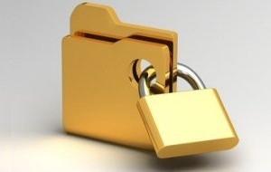 Как установить пароль на папку на компьютере?