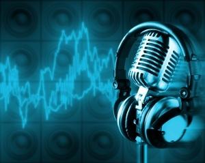 Три способа проверить микрофон на компьютере