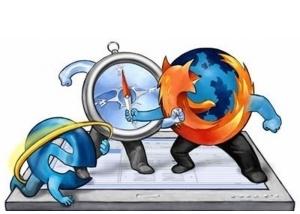 Способы просмотра истории в браузере