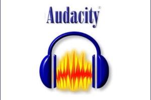 Как пользоваться Audacity: обзор основных функций