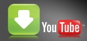 Как быстро загрузить видео на Youtube?
