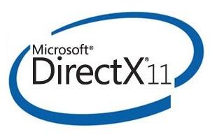 Как обновить версию Directx на Windows 7?