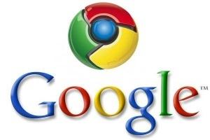 Как очистить кэш в Гугл Хром?