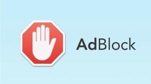 Что делать, если выскакивает реклама в браузерах?
