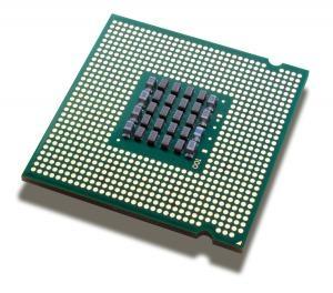 Увеличиваем частоту процессора через Биос